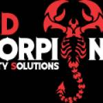 redscorpion123 Profile Picture