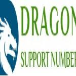 Nuance Dragon Support Profile Picture