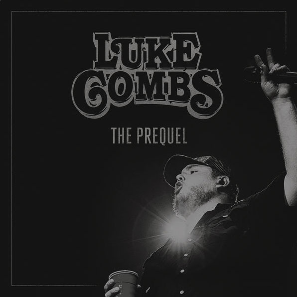 Ringtones for iPhone & Android - Beer Never Broke My Heart - Luke Combs - download free