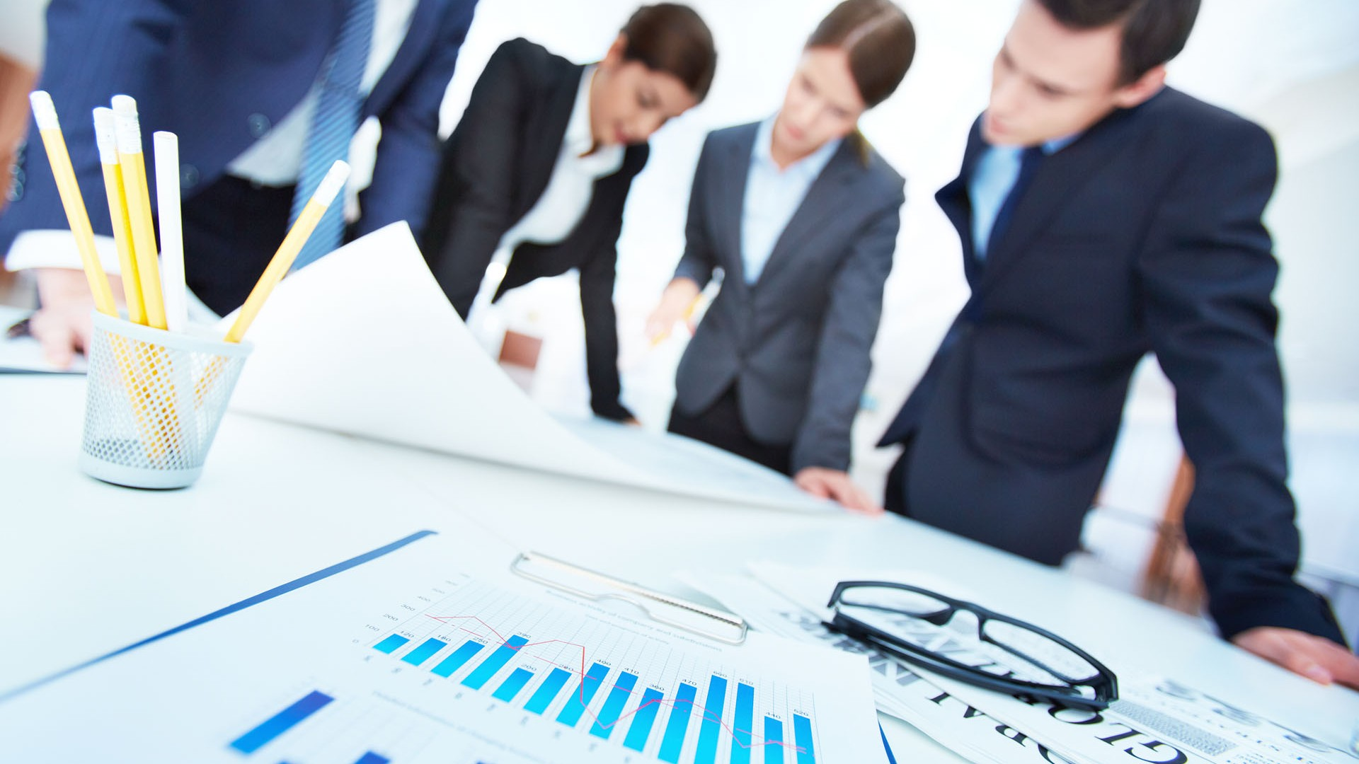 Standard Auditors | Auditing, Accounting, VAT Services in Dubai, UAE