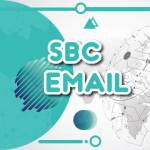 Sbc Global Profile Picture