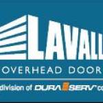 Lavallee door Profile Picture