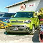 Used Kia Cars in Lihue Profile Picture