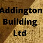 Addington building Profile Picture