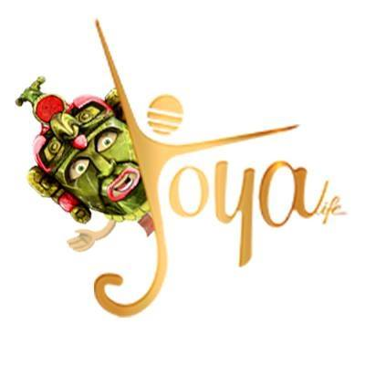 40% Off Joya Life Coupons, Discount & Promo Code, Deals