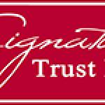 Signature Trust Ltd. Profile Picture