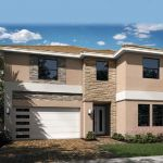 New Construction Single Family Homes in Lake worth Profile Picture