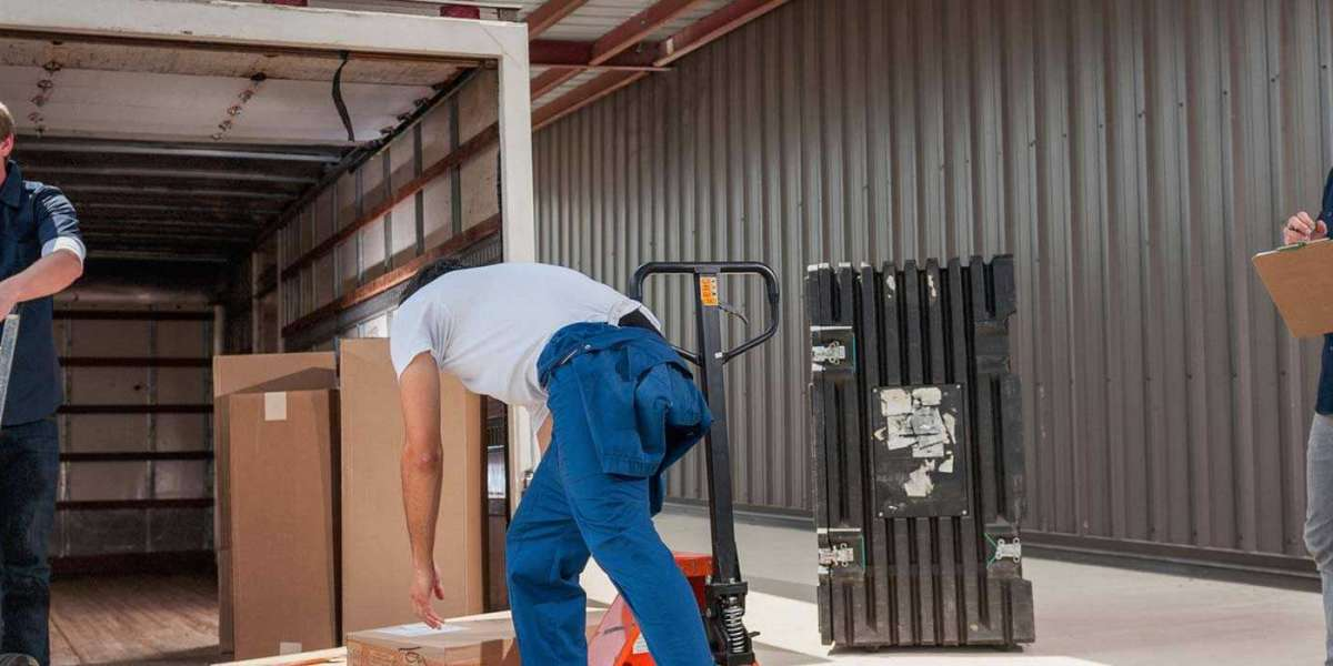 Check for These 4 Aspects to Get the Right Storage in Calgary