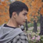 Tran Trong Profile Picture