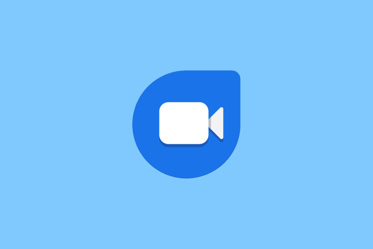 """Google Duo will soon support group calls on the web, gets shareable invites and """"Family"""" mode"""