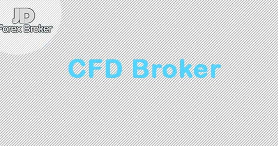 JD Forex Broker is Your Guide to a Successful Online Forex Trading.