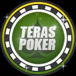 teras poker Profile Picture