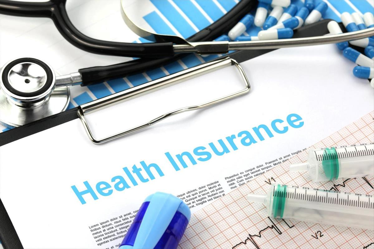 What Are The Things An Individual Should Know Before Purchasing A Health insurance Policy? | by Gary Miller | Jul, 2020 | Medium