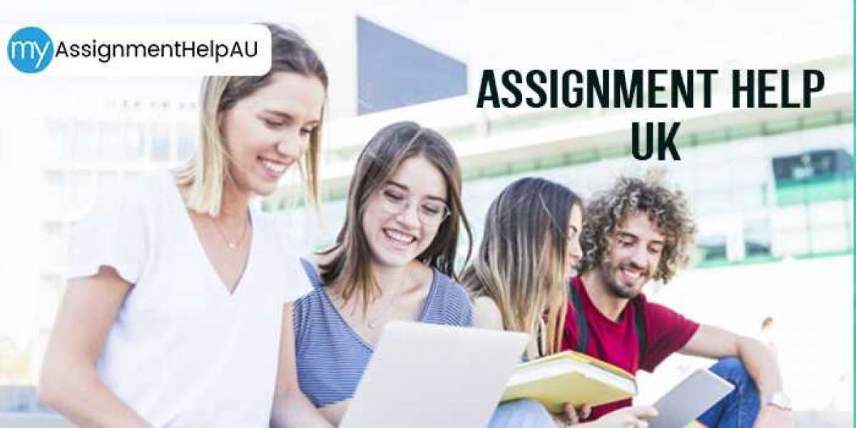 Reduce your Academic Stress with Assignment Help Manchester