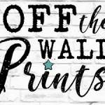 Off The Wall Prints Profile Picture