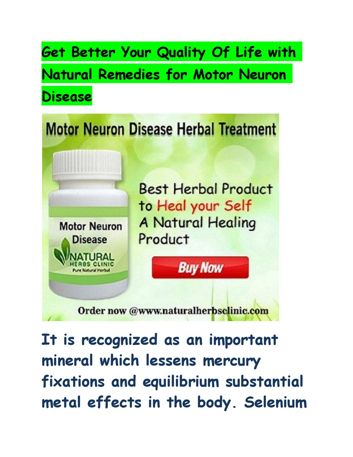 Natural Remedies by Natural Herbs Clinic