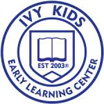 Ivy Kids of Coit Profile Picture